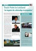 IAA Hannover - Bridgestone EUROPE - Seite 3
