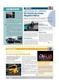 IAA Hannover - Bridgestone EUROPE - Seite 4