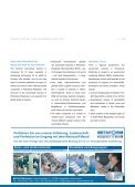 Automotive RhinelAnd-PAlAtinAte Automotive RheinlAnd-PfAlz - Seite 5
