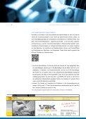Automotive RhinelAnd-PAlAtinAte Automotive RheinlAnd-PfAlz - Seite 6