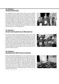 extRankweil Jänner 2014 - Marktgemeinde Rankweil - Seite 2