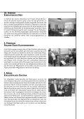 extRankweil Jänner 2014 - Marktgemeinde Rankweil - Seite 3