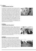 extRankweil Jänner 2014 - Marktgemeinde Rankweil - Seite 5