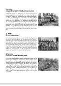 extRankweil Jänner 2014 - Marktgemeinde Rankweil - Seite 6