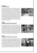 extRankweil Jänner 2014 - Marktgemeinde Rankweil - Seite 7