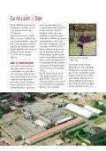 brosjyre n - Page 2