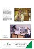 brosjyre n - Page 3