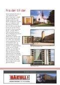 brosjyre n - Page 4