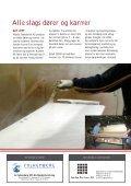 brosjyre n - Page 6