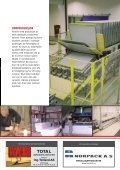 brosjyre n - Page 7