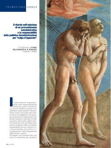 48-49 pp_legale.pdf - Punto Effe