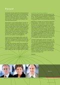 Videnskabelig årsrapport 2005 - Rigshospitalet - Page 3