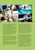 Videnskabelig årsrapport 2005 - Rigshospitalet - Page 5