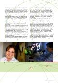 Videnskabelig årsrapport 2005 - Rigshospitalet - Page 7