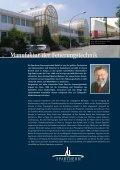Manufaktur - Spartherm - Seite 2