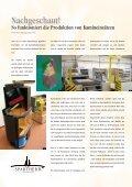 Manufaktur - Spartherm - Seite 3