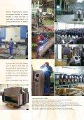 Manufaktur - Spartherm - Seite 4