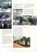 Manufaktur - Spartherm - Seite 5