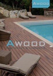 Download onze brochure - Awood