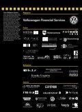Journal 2013 - Filmfest Braunschweig - Seite 2