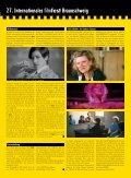 Journal 2013 - Filmfest Braunschweig - Seite 3