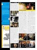 Journal 2013 - Filmfest Braunschweig - Seite 4