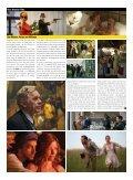 Journal 2013 - Filmfest Braunschweig - Seite 5