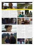 Journal 2013 - Filmfest Braunschweig - Seite 6