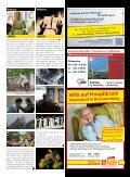 Journal 2013 - Filmfest Braunschweig - Seite 7