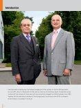Stihl Catalogue here - C & T Rentals & Sales Ltd - Page 2