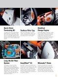 Stihl Catalogue here - C & T Rentals & Sales Ltd - Page 7
