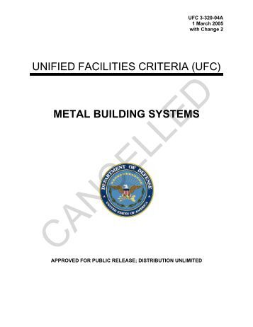 ic tech specfor icdics 705 the whole building design guide