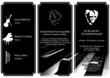 als PDF - Johannes Gutenberg-Universität Mainz
