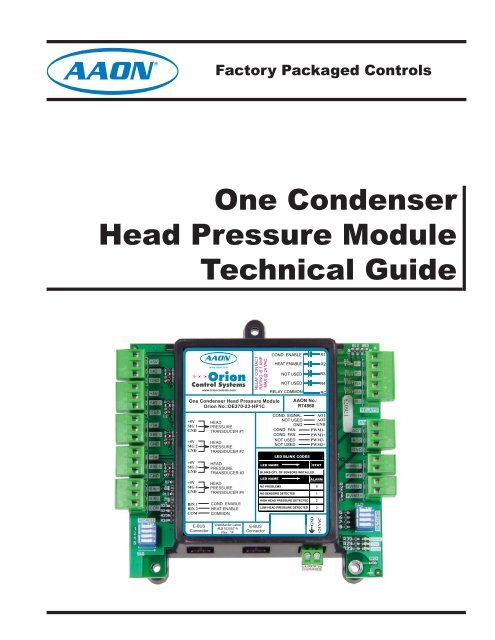 One Condenser Head Pressure Module Technical Guide on cat c7 fuel system diagram, ecm motor serial number, ecm pin diagram, ecm motor installation, 1990 chevy lumina engine diagram, generator stator diagram, ecm x 13 motor, ecm motor schematic, biogas generator diagram, rectifier diagram, ecm schematic diagram, cat 6 pin diagram, 855 cummins fuel pump diagram, cummins isb fuel system diagram, ecm motor controller circuits, ecm wiring harness, aiim ecm diagram, 2003 cadillac deville fuse box diagram, enterprise system diagram, ecm motor parts,