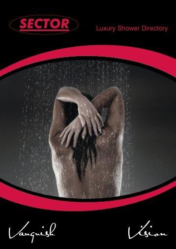 Luxury Shower Directory - WF Senate