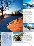 natur / reise Mit Pferd und Schlitten unterwegs im ... - Travel Tele - Seite 2