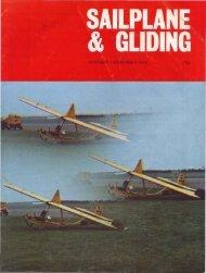 Volume 30 No 5 Oct-Nov 1979.pdf - Lakes Gliding Club