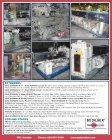 Surplus Brochure - PPL Group - Page 2
