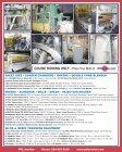 Surplus Brochure - PPL Group - Page 3