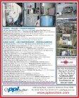 Surplus Brochure - PPL Group - Page 4