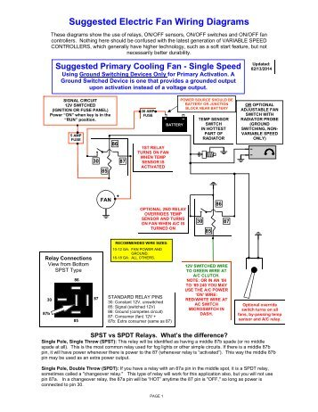 Wiring       Diagram    for the SensarPro          TV Signal Meter with