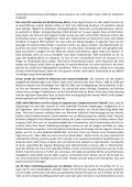Marianna - Reformierte Kirche Brittnau - Seite 2