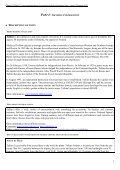 Tallinn University of Technology - Archimedes - Page 2