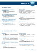 Manual do Candidato - Unesp - Page 5