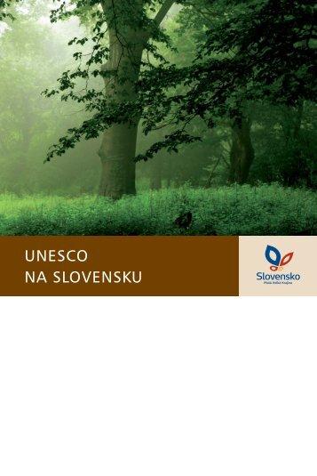 slovenska verzia - SACR