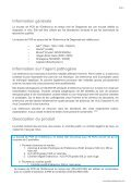 Enterovirus humain - Diagenode Diagnostics - Page 3