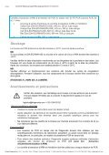 Enterovirus humain - Diagenode Diagnostics - Page 4