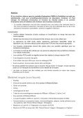 Enterovirus humain - Diagenode Diagnostics - Page 5