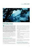 Cloud - IUCN - Page 7