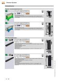 PDF Datei: Broschüre / OBO / Katalog VBS Klemmen - Seite 5